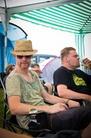Wacken-Open-Air-2012-Festival-Life-Viktoria-Dts 9287