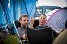 Wacken-Open-Air-2012-Festival-Life-Viktoria-Dts 9308