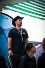 Wacken-Open-Air-2012-Festival-Life-Viktoria-Dts 9311