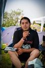 Wacken-Open-Air-2012-Festival-Life-Viktoria-Dts 9313