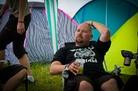 Wacken-Open-Air-2012-Festival-Life-Viktoria-Dts 9323