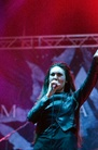 Wacken-Open-Air-20120803 Amaranthe-Amaranthe-13