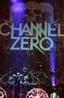 Wacken-Open-Air-20120803 Channel Zero-Channel-Zero-2