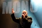 Wacken-Open-Air-20120803 Mono Inc-Mono-Inc-2