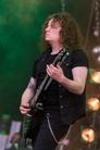 Wacken-Open-Air-20120803 Opeth-08036