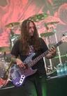 Wacken-Open-Air-20120803 Opeth-08045