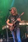 Wacken-Open-Air-20120803 Opeth-08050