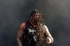 Wacken-Open-Air-20120803 Sepultura-Sepultura-10