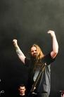 Wacken-Open-Air-20120803 Sepultura-Sepultura-5