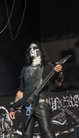 Wacken-Open-Air-20120804 Dark-Funeral-08348