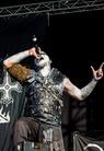 Wacken-Open-Air-20120804 Dark-Funeral-08380