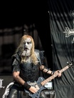 Wacken-Open-Air-20120804 Dark-Funeral-08459