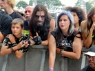 Wacken-Open-Air-20120804 Endstille-Endstille-3
