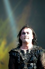Wacken-Open-Air-20120805 Cradle-Of-Filth-Cradle-Of-Filth