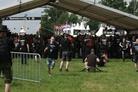 Wacken-Open-Air-2013-Festival-Life-Erika--0002
