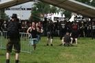 Wacken-Open-Air-2013-Festival-Life-Erika--0004