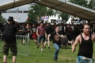 Wacken-Open-Air-2013-Festival-Life-Erika--0005