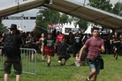 Wacken-Open-Air-2013-Festival-Life-Erika--0006