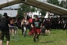 Wacken-Open-Air-2013-Festival-Life-Erika--0007