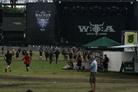 Wacken-Open-Air-2013-Festival-Life-Erika--0012