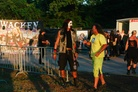 Wacken-Open-Air-2013-Festival-Life-Erika--0085