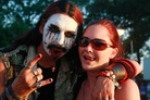 Wacken-Open-Air-2013-Festival-Life-Erika--0088