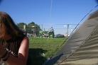 Wacken-Open-Air-2013-Festival-Life-Erika--0176