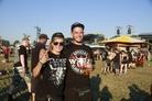 Wacken-Open-Air-2013-Festival-Life-Erika--0184