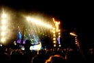 Wacken-Open-Air-2013-Festival-Life-Erika--0252