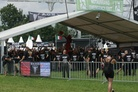 Wacken-Open-Air-2013-Festival-Life-Erika--9997