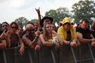 Wacken-Open-Air-2013-Festival-Life-Guillermo-Cardozo 6752