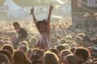 Wacken-Open-Air-2013-Festival-Life-Guillermo-Cardozo 6968