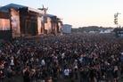Wacken-Open-Air-2013-Festival-Life-Guillermo-Cardozo 6989