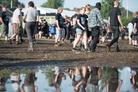 Wacken-Open-Air-2013-Festival-Life-Martin 7439