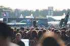 Wacken-Open-Air-2013-Festival-Life-Martin 7519