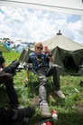 Wacken-Open-Air-2013-Festival-Life-Martin 7901