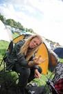 Wacken-Open-Air-2013-Festival-Life-Martin 7907