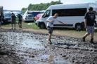 Wacken-Open-Air-2013-Festival-Life-Martin 7930