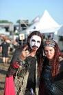Wacken-Open-Air-2013-Festival-Life-Martin 8206