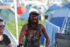 Wacken-Open-Air-2013-Festival-Life-Martin 8218