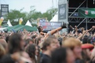 Wacken-Open-Air-2013-Festival-Life-Martin 8967