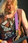 Wacken-Open-Air-20130801 Deep-Purple 6947-2