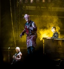 Wacken-Open-Air-20130801 Rammstein 8300