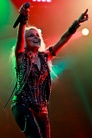 Wacken-Open-Air-20130802 Doro 7547-2
