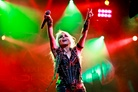 Wacken-Open-Air-20130802 Doro 7558-2