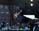 Wacken-Open-Air-20130802 Motorhead 8737
