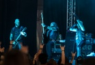 Wacken-Open-Air-20130802 Naglfar 8445