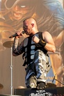 Wacken-Open-Air-20130802 Sabaton 8612