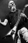 Wacken-Open-Air-20130803 Anthrax 8292-2