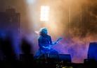 Wacken-Open-Air-20130803 Nightwish 8143